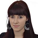 Anna Gołdyn