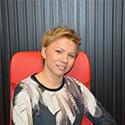 Ewa Pilarczyk