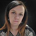 Magdalena Lipińska