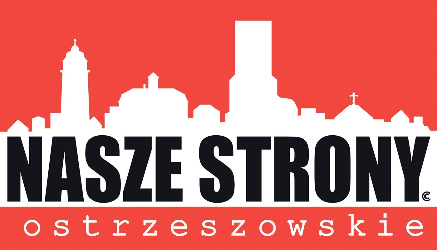 Nasze Strony Ostrzeszowskie
