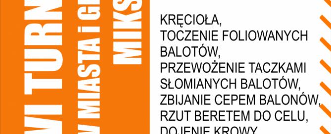 plakat-gotowy-turniej17